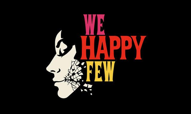 File:WeHappyFew Logo 860X514.jpg