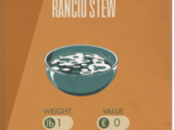 Rancid Stew