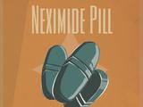 Neximide Pill