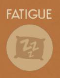 FatigueIcon