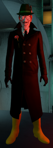 File:WHFDoctor.png