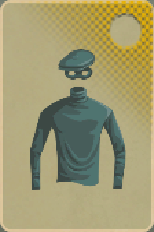 BurglarArthurIcon-0