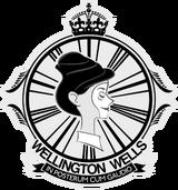 Wellington Wells