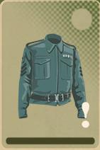 MilitaryIcon-0