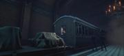 Train TAP