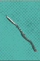 Pointy-Stick