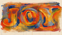 Sarah-hamilton-16abstract-expressionism-07-joy