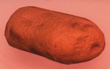 PotatoItem