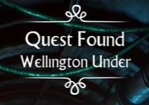 QuestFound