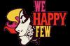 We Happy Few вики