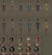 Tito-belgrave-femalewastrels-variants2