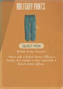 MilitaryTrousersD