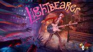 Lightbearer Cover