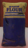 Flour Item