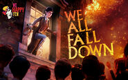 We-happy-few-We-All-Fall-Down-DLC