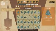 InventoryPneumatic