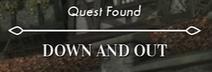 QuestDLC3