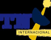 TN Internacional 1992