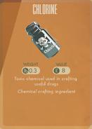 ChlorineD