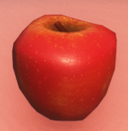 Apple Item