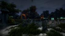 Graveyard3