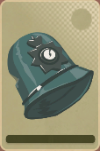 HelmetIcon-0