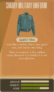MilitaryShabbySuitD