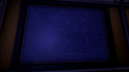 RobotBlueprints