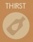 ThirstIcon