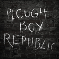 Plough Boy Republic