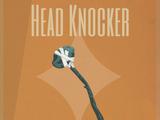 Head Knocker