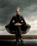 Anton Verloc Concept Art