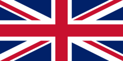 1024px-Flag of the United Kingdom svg