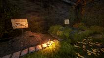 Sackvillegarden2