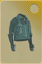 WorkerIcon-0