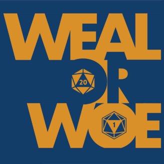 WealOrWoeKnockout