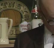 Brians pint