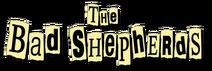Shepslogo450x150