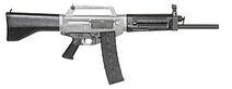 300px-USAS12shotgun4104