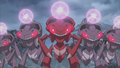 Genesect Army-1-.png