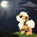 Growlithe by ~animonzta.png