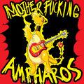MOTHERFUCKING AMPHAROS.jpg