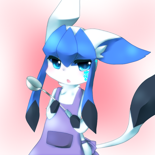 Glaceon3
