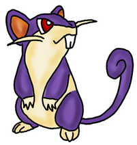 Rattatat