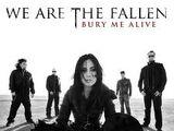 Bury Me Alive (song)