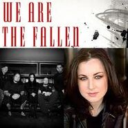 We are the fallen collage