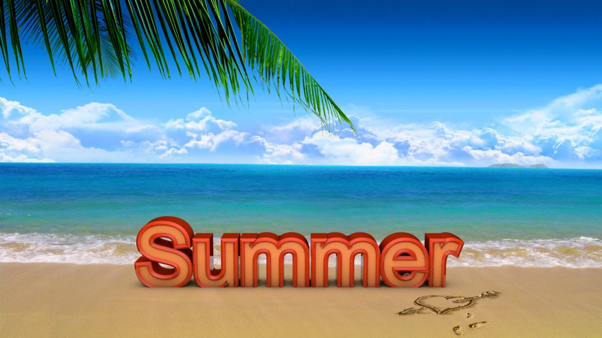 Summer-wallpaper-images-2014