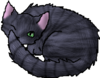 Dewpaw kit file