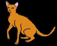 Wolftail3D