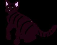 Peregrineheart (Deputy)